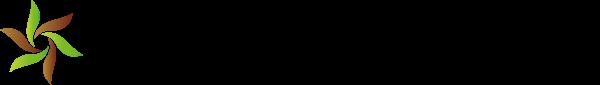 中屋利洋法律事務所(公式サイト)